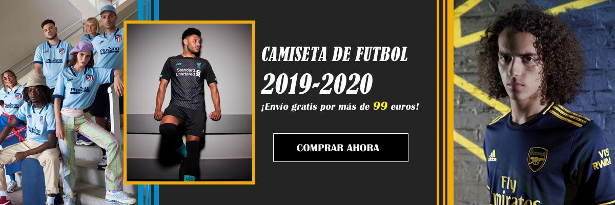 Regra Raro Sangue Camisetas De Futbol Baratas Replicas Pxm Pt