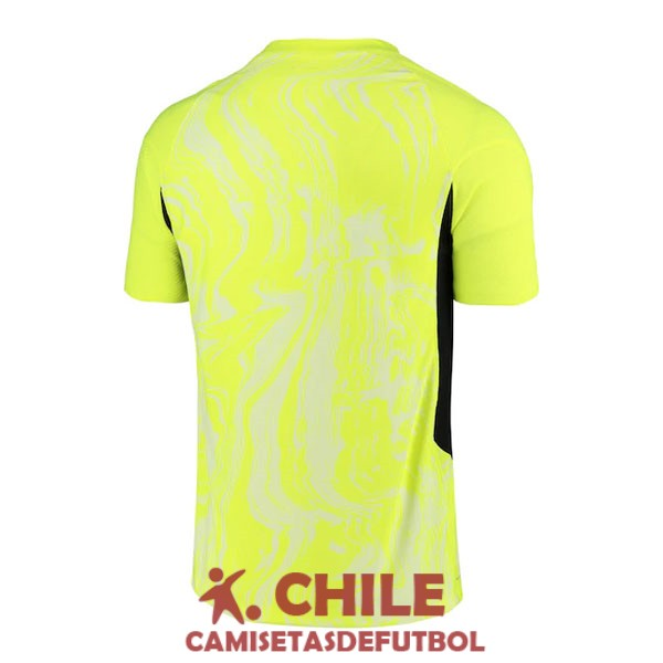camiseta 2020-2021 atletico madrid tercera