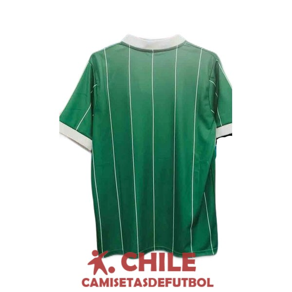 camiseta retro tercera 1982-1983 celtic
